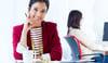 Mujeres y su papel en las PyMEs, entre la desigualdad y el éxito