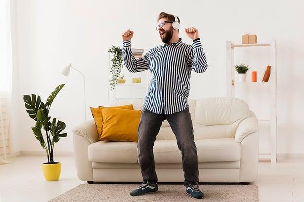no-distraerte-al-realizar-home-office 1