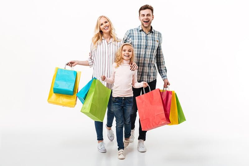 ofertas-del-buen-fin-con-tienda-pass