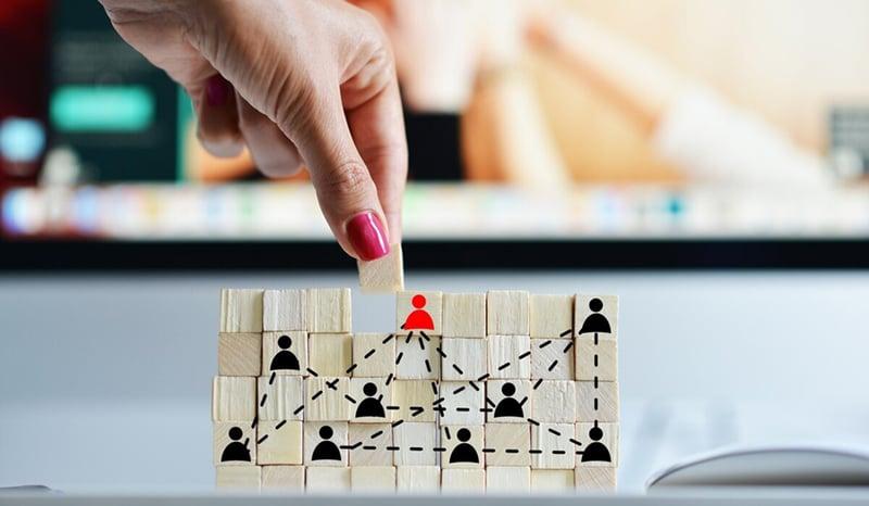 organigramas-en-las-empresas