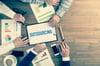 Outsourcing para tu empresa ¿cómo saber si te conviene?