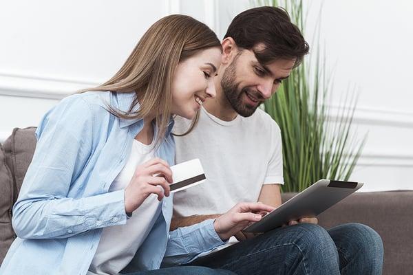 pagar-tus-deudas-rapidamente 2