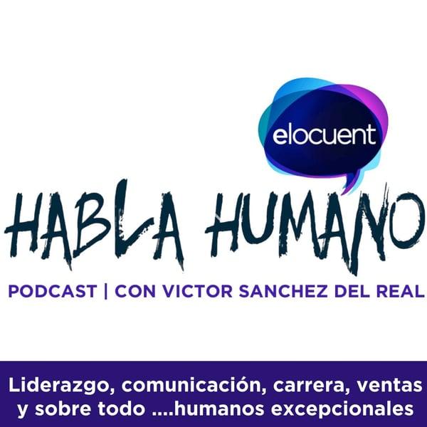 podcasts de negocios y emprendimiento 1