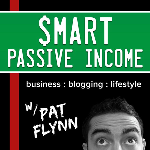 podcasts de negocios y emprendimiento
