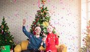 premiar a tus empleados esta navidad