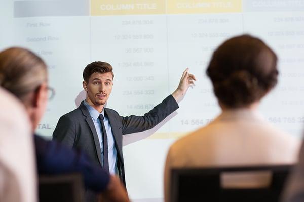 presentaciones-de-trabajo-profesionales 1