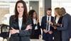 5 prestaciones para retener y atraer talento a tu empresa