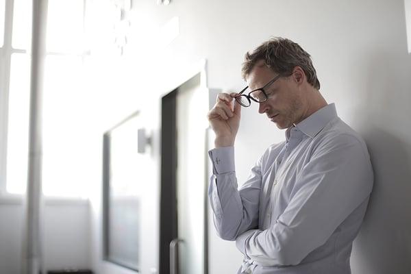 prevenir-ansiedad-y-depresion-en-colaboradores 3