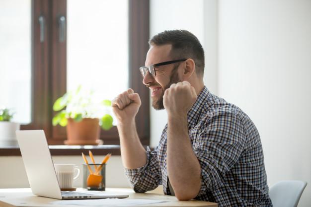 3 consejos para hacer más productivo el trabajo en casa