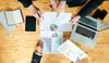 Propósitos 2021 para hacer crecer tu empresa