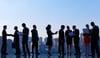 ¿Qué es el trabajo colaborativo?