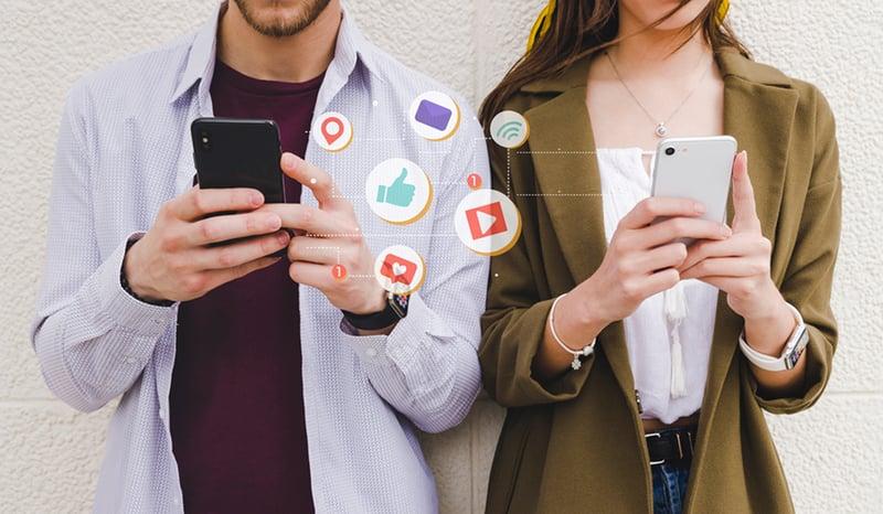 redes-sociales-profesionales-mala-reputacion-online