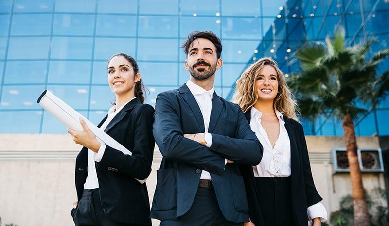 retos-para-las-empresas-2021