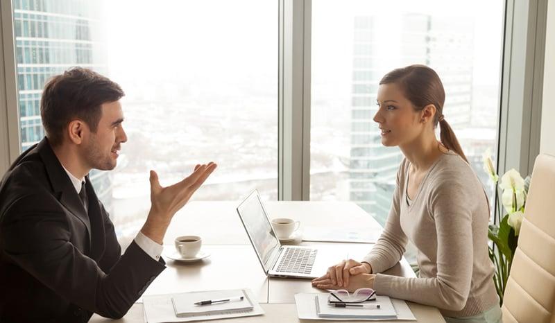 retroalimentacion-en-las-empresas