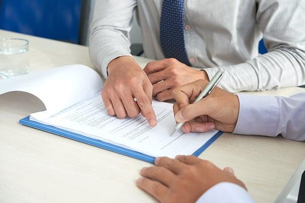 servicios-especializados-en-reforma-de-outsourcing 1