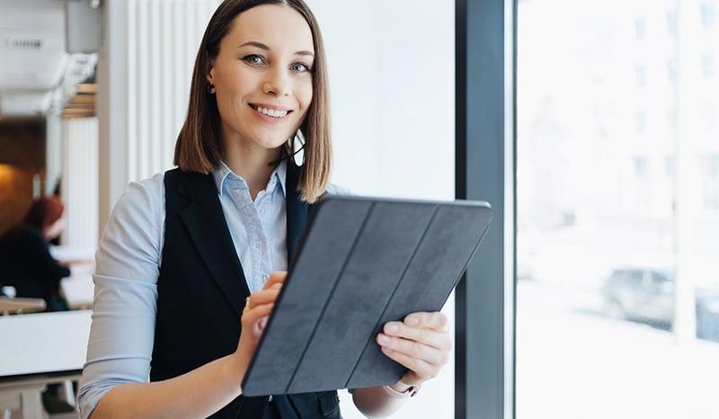 servicios-especializados-en-reforma-de-outsourcing