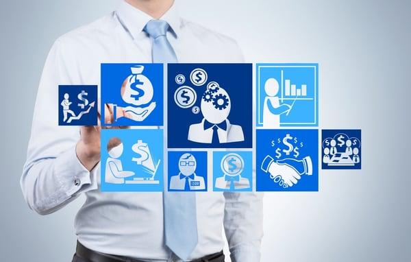 Mejores beneficios o aumento de sueldo 1