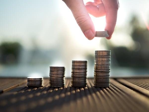 Mejores beneficios o aumento de sueldo 2