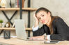 Síndrome Boreout, ¿cómo saber si lo padeces?