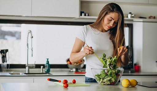 sobrepeso-y-cuarentena-tips-para-evitar-subir-de-peso 2