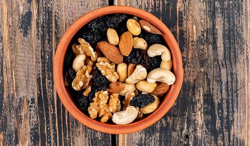 sobrepeso-y-cuarentena-tips-para-evitar-subir-de-peso 4