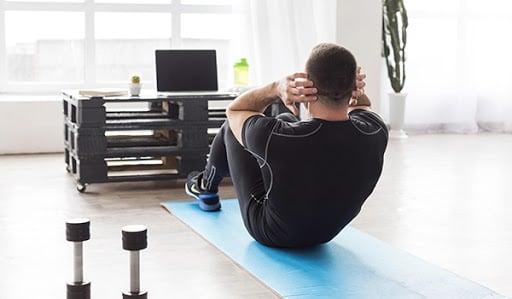 sobrepeso-y-cuarentena-tips-para-evitar-subir-de-peso 5