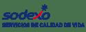 sodexo-vector-logo-400x400.png