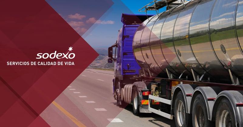 sodexo_blog_gestion_combustible