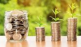 subir el sueldo con vales de despensa