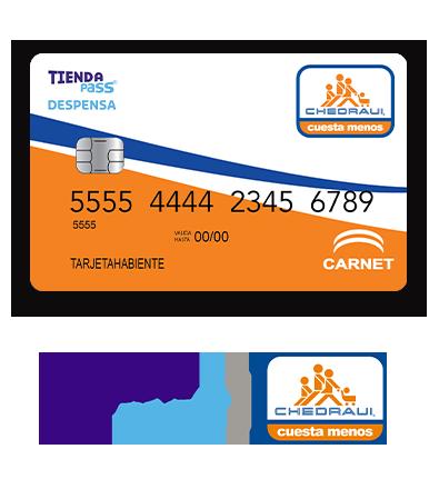 tarjeta-tienda-pass-chedraui