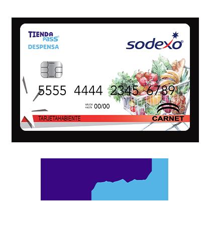 tarjeta-tienda-pass-despensa