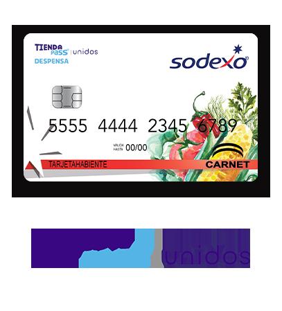 tarjeta-tienda-pass-unidos