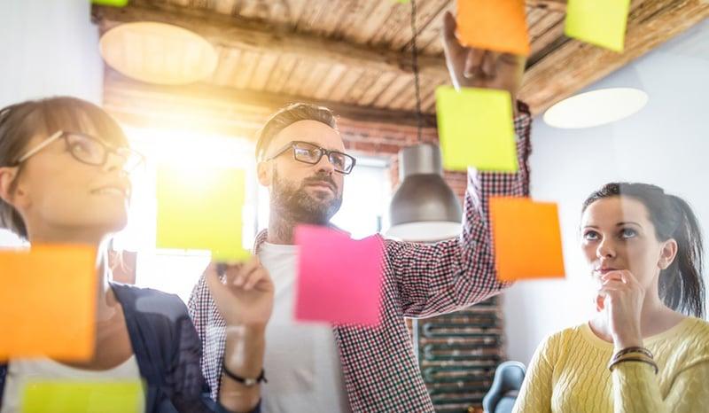team-building-empresarial
