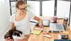 Tener mascotas en la oficina: felicidad y productividad inmediatas