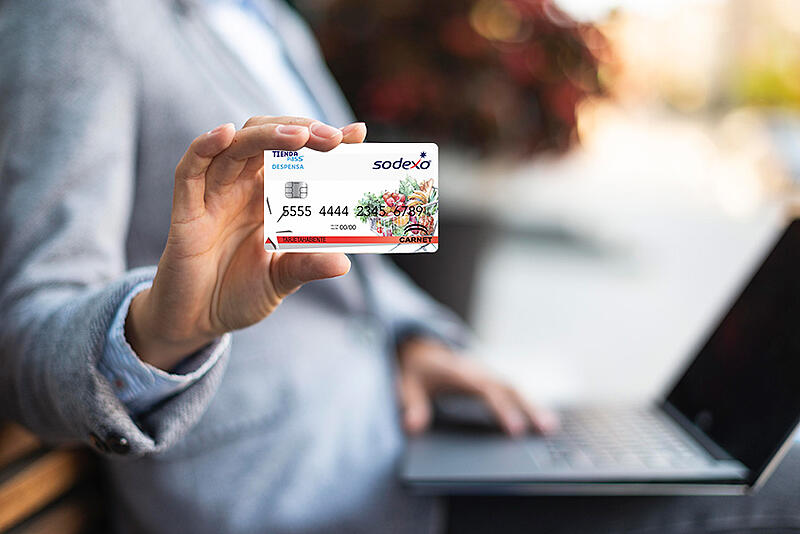 tarjetas-sodexo-contra-efectivo