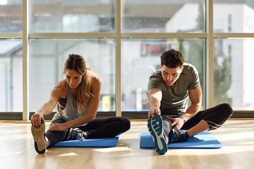 tips-hacer-ejercicio-en-casa-1