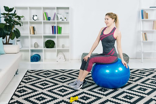 tips-hacer-ejercicio-en-casa-2
