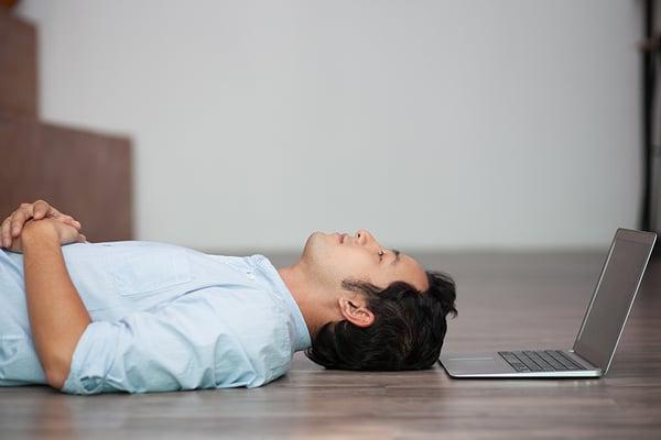 tips-para-dejar-de-procrastinar 1