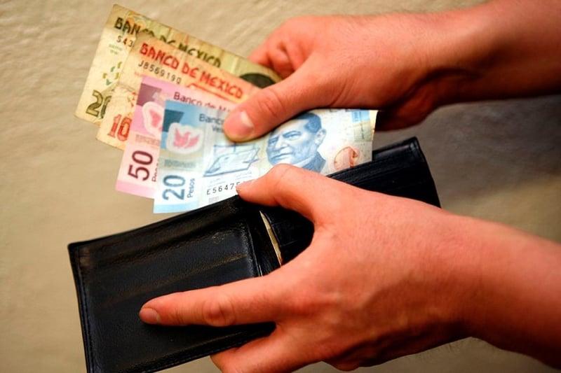 incremento-salario-minimo-para-2021