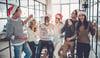 Aguinaldo y vales de despensa, el mejor regalo de navidad para tus empleados
