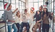 vales de despensa regalo de navidad para tus empleados