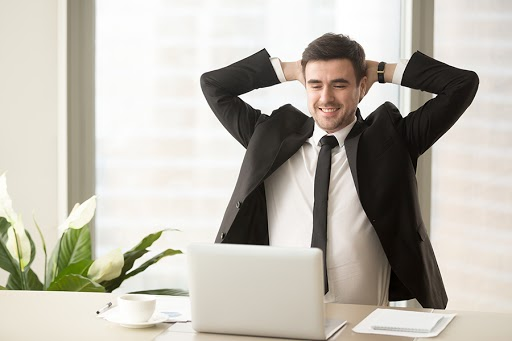 ventajas-programas-wellness-dentro-de-compania 1