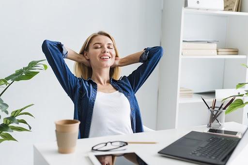 Ventajas de tener programas wellness dentro de la compañía