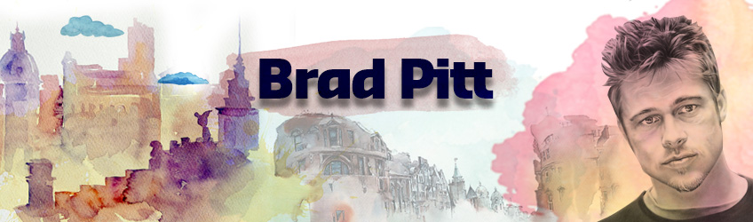 Brad_Pitt_camionero_famoso