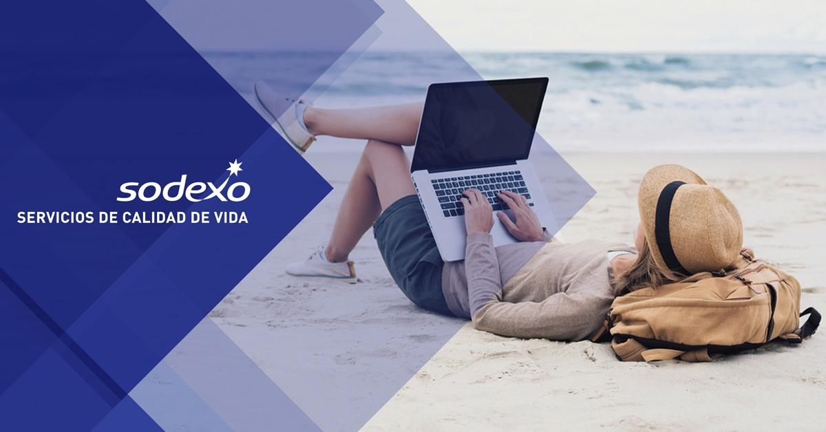Blog_vacacionesempleados_Sodexo
