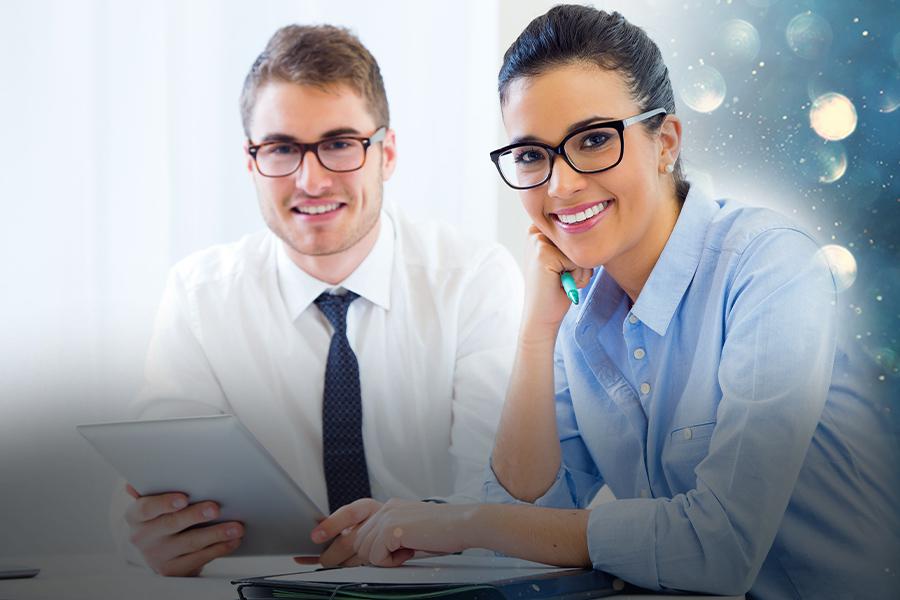 establecer-un-nuevo-modelo-de-trabajo-en-tu-empresa