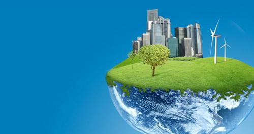 Por_que_hacer_mi_empresa_sustentable.jpg
