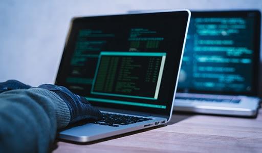 Seguridad en plataformas web 1