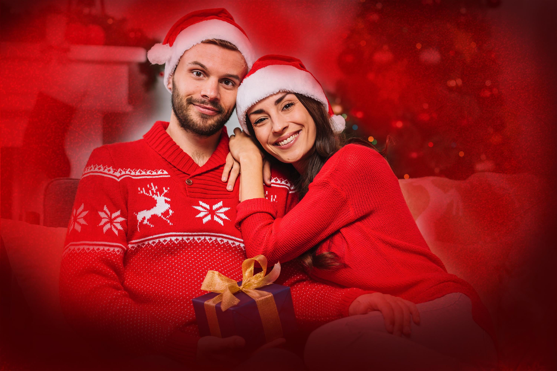 Sodexo_Navidad2019_Premium_Sin_Tarjeta_1_Cambio-1