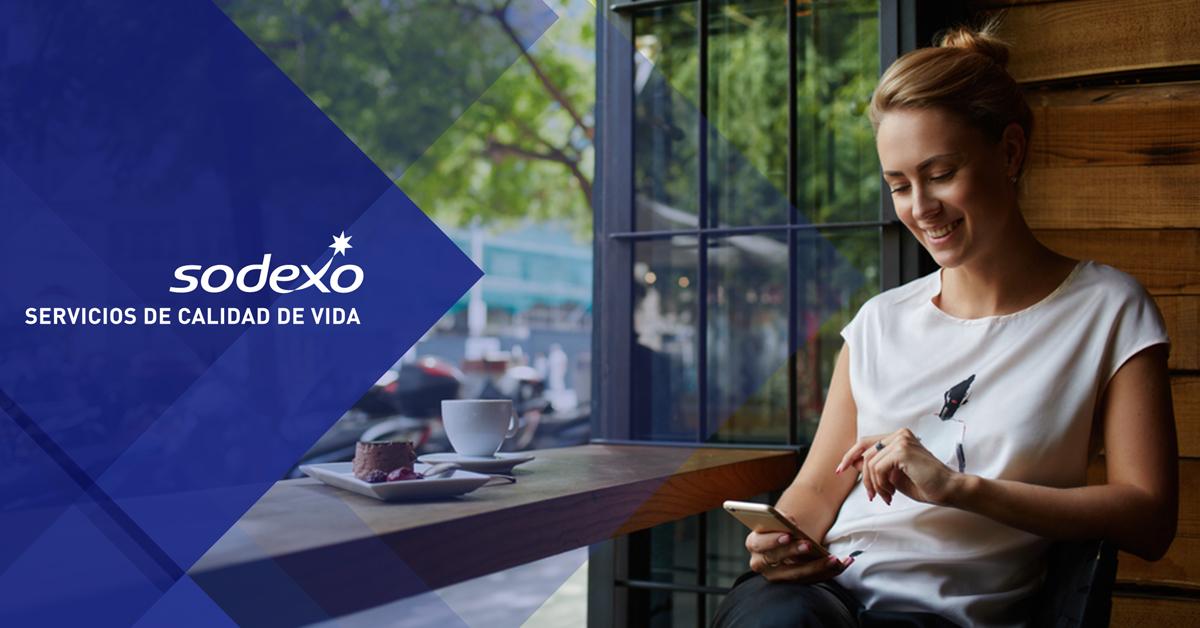blog_consulta_saldo_tarjeta_vales